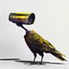 PsuedoBeat's avatar
