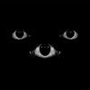 PsuedoNym52's avatar