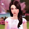 PSujka's avatar