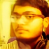 psunnyp's avatar