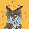 psuwds's avatar