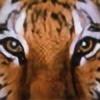 psvianne's avatar