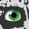 pswg's avatar