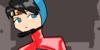 PSWKUA's avatar
