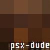 psx-dude's avatar