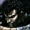 psxrex's avatar