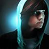 psy-gfx's avatar