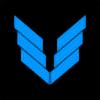 Psyancy-Designs's avatar