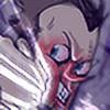 Psyanoid's avatar