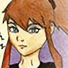 Psybeata's avatar