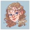 Psybelle's avatar