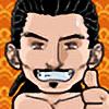 Psybernaut's avatar