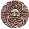 Psyboreal's avatar