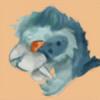 Psybuggy's avatar