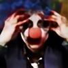 Psyca-art's avatar