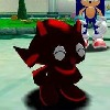 psycadelicSpecimen's avatar
