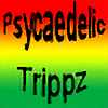 Psycaedelic-Trippz's avatar