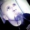 PsyCeltic's avatar