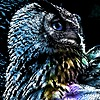 Psycesponge's avatar