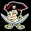 Psych-Stock's avatar