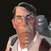 Psych0-M3dic's avatar