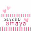 psych0amaya's avatar