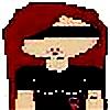 psych0d0ughgirL's avatar