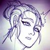 Psych0Madness's avatar