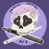 Psych0Pastel's avatar