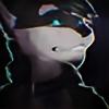 Psych0pathicWolf's avatar