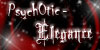 Psych0tic-Elegance's avatar