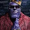 PsYch0xX's avatar