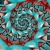 Psych1's avatar