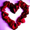psychadelic-duvet's avatar