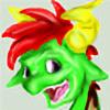 PsychadelicAngel's avatar
