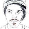 psychcrayon's avatar