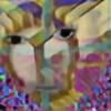 psychedaniellia's avatar