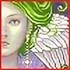 psychedelein's avatar