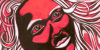 Psychedelia-Club's avatar