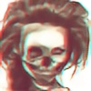 PsychedelicFreedom's avatar