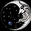 PsychedelicHeadbangr's avatar