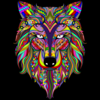 PsychedelicLysergia's avatar
