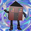 PsychedelicShack's avatar