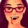 psychedelikats's avatar