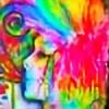 Psychedelixx3's avatar