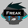 Psychedella-foxwolf's avatar