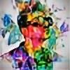PsychedelosArt's avatar