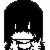 psychelouie's avatar