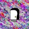 PsycheOasis's avatar
