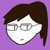 PsychFire97's avatar